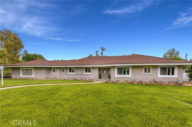 Photo of 10012 Calvin Avenue, Northridge, CA 91324