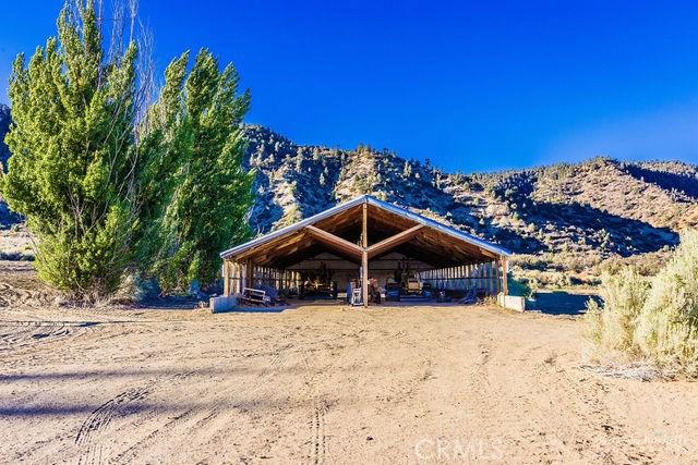 12471 Boy Scout Camp Rd, Frazier Park, CA 93225 Photo 50
