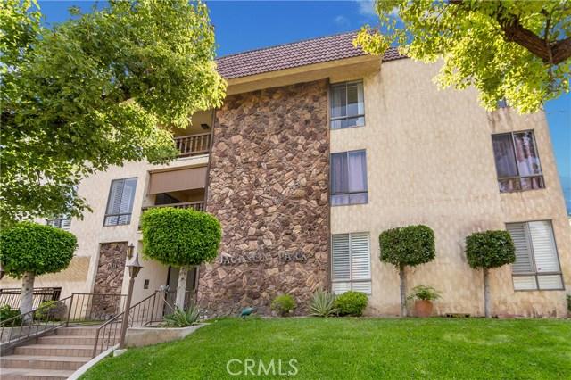 510 N Jackson Street 203, Glendale, CA 91206
