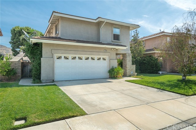 1558 River Wood Court, Simi Valley, CA 93063