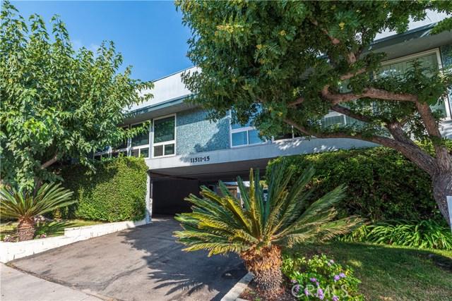 11511 Moorpark Street 1, Studio City, CA 91602