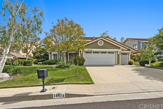 24020 Ingomar Street, West Hills, CA 91304