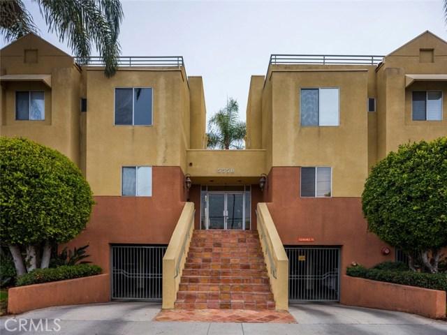 5350 Sepulveda Boulevard 9, Sherman Oaks, CA 91411