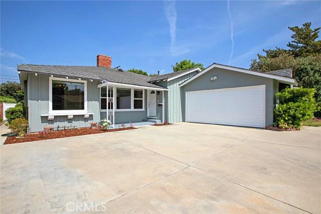 9225 Forbes Avenue, Northridge, CA 91343