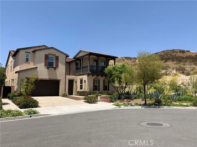 27697 Camellia Drive, Saugus, CA 91350