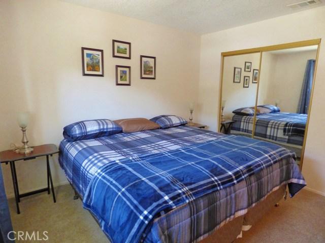 3833 Mt Pinos Wy, Frazier Park, CA 93225 Photo 10