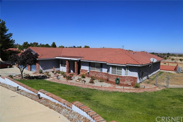 5637 Magda Court, Palmdale, CA 93552