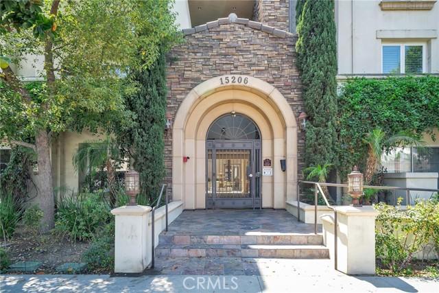 15206 Burbank Boulevard 210, Sherman Oaks, CA 91411