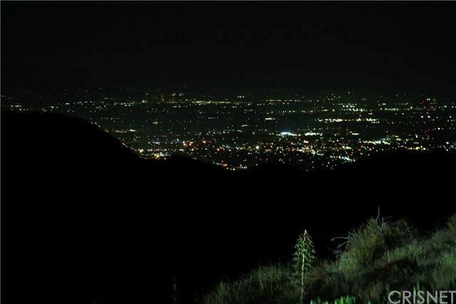 11315 Overlook Tr, Kagel Canyon, CA 91342 Photo 0