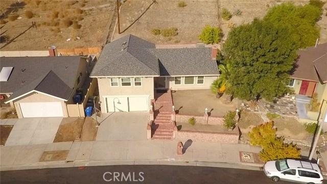 10341 Kurt St, Lakeview Terrace, CA 91342 Photo 40
