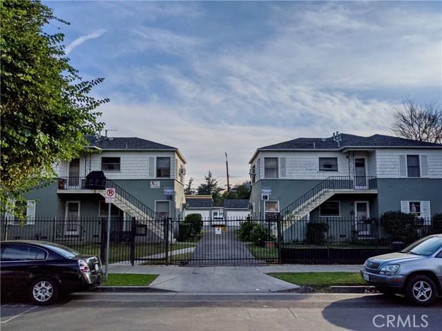 14240 Delano Street, Van Nuys, CA 91401
