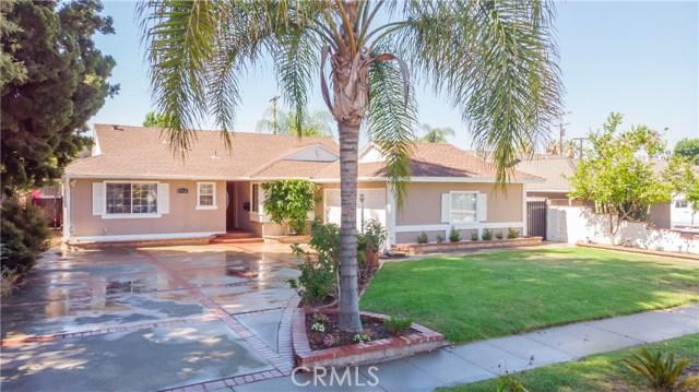 14926 Minnehaha Street, Mission Hills (San Fernando), CA 91345