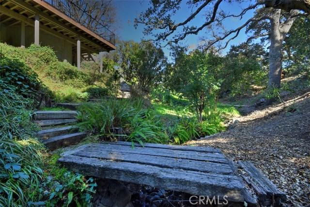 4610 Tam Oshanter Drive Westlake Village, CA 91362