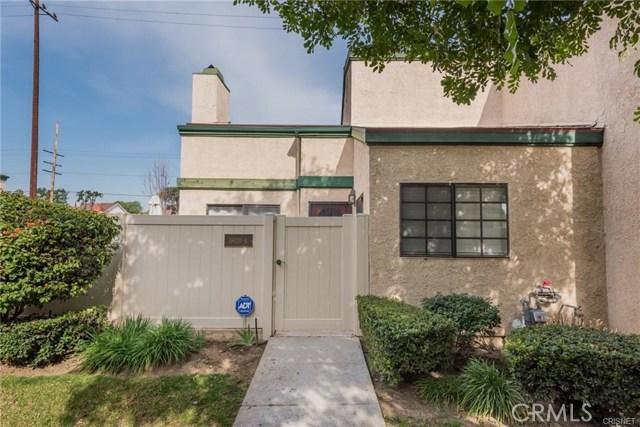 19620 Roscoe Boulevard A, Northridge, CA 91324
