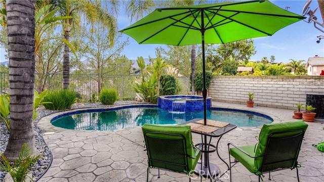 25446 Fitzgerald Avenue, Stevenson Ranch, CA 91381