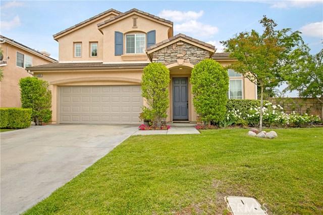 23976 Francisco Way, Valencia, CA 91354