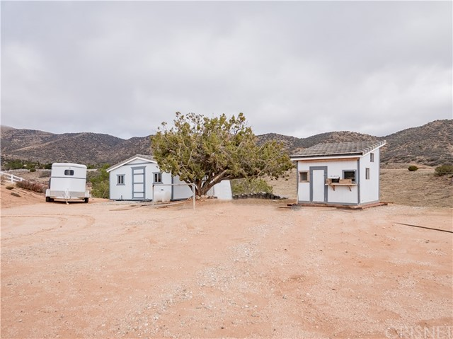 35433 Red Rover Mine Rd, Acton, CA 93510 Photo 27