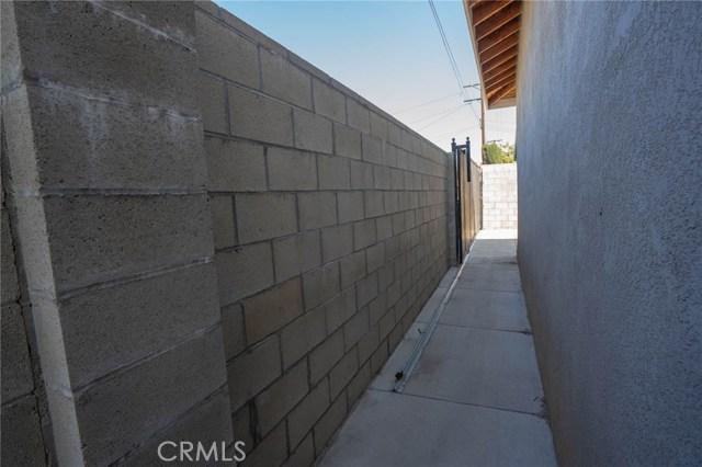 14737 Hagar St, Mission Hills (San Fernando), CA 91345 Photo 19