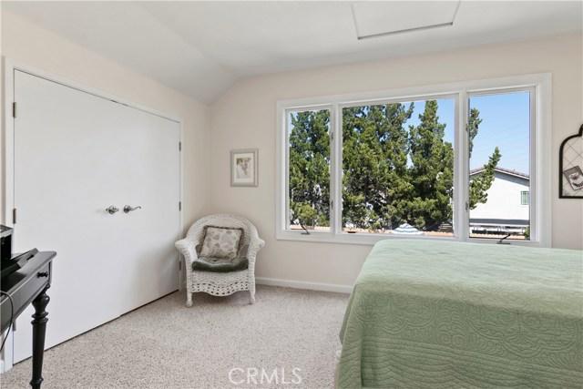 29114 Rangewood Rd, Castaic, CA 91384 Photo 18