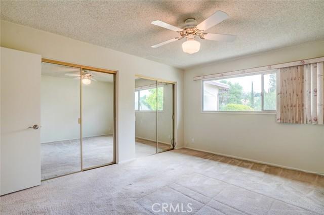 25. 7012 Green Vista Circle West Hills, CA 91307