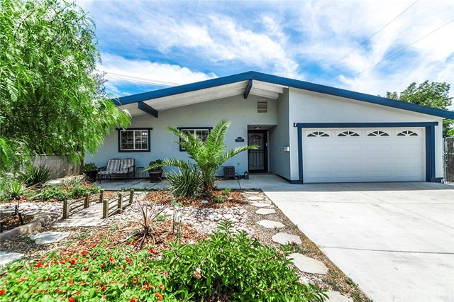 18648 Kimbrough Street, Canyon Country, CA 91351
