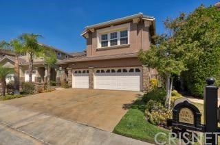11430 Santini Lane, Northridge, CA 91326