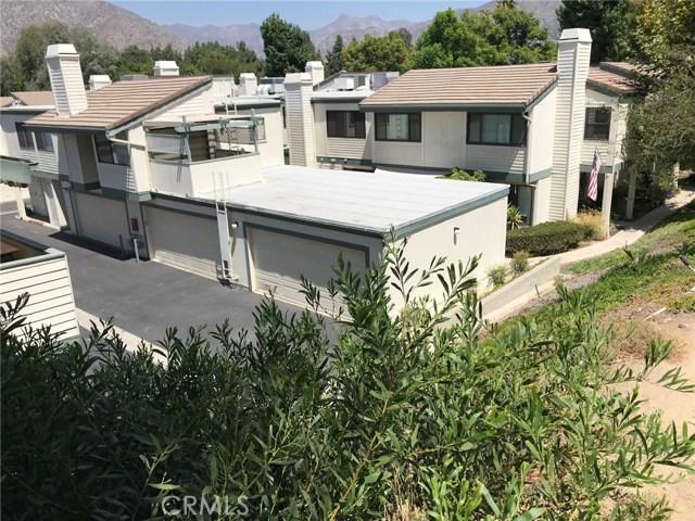 10435 Newhome Avenue 7, Sunland, CA 91040