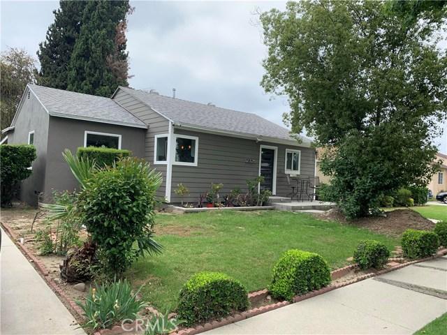 17326 Gilmore Street, Lake Balboa, CA 91406