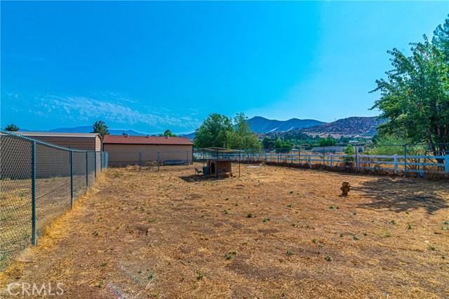 4237 Escondido Canyon Rd, Acton, CA 93510 Photo 53