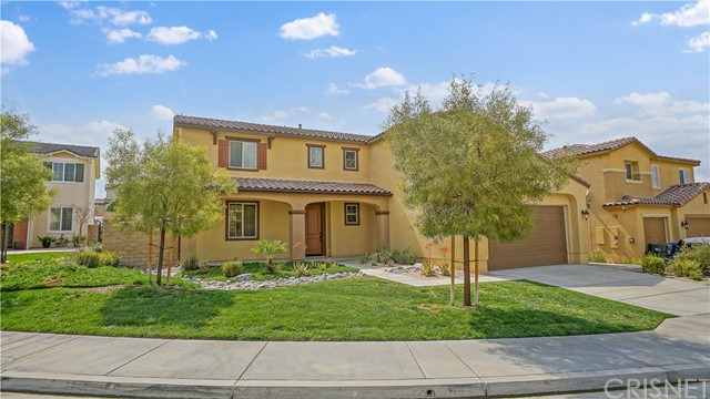 27117 Aspen Place, Canyon Country, CA 91387