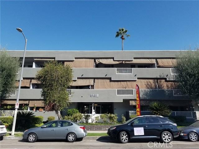 Photo of 5134 White Oak Avenue #213, Encino, CA 91316