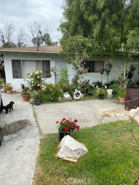 Photo of 2123 E 126th Street, Compton, CA 90222