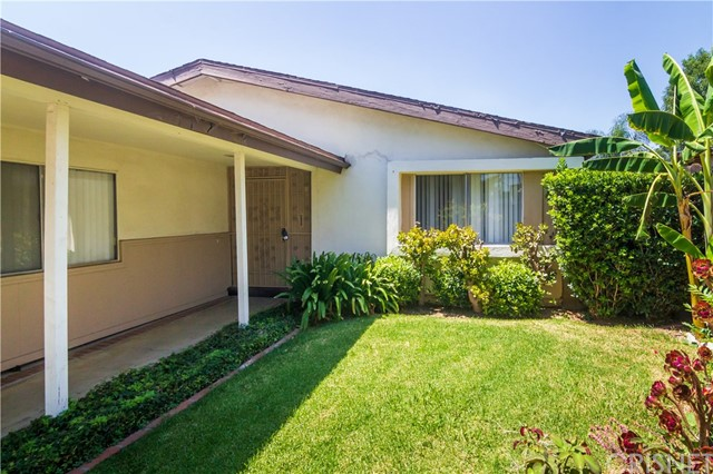 Photo of 17233 Minnehaha Street, Granada Hills, CA 91344
