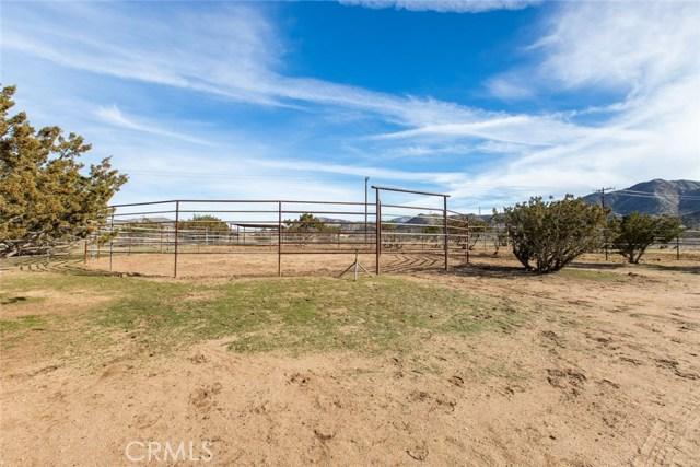 1547 Soledad Canyon Rd, Acton, CA 93510 Photo 51