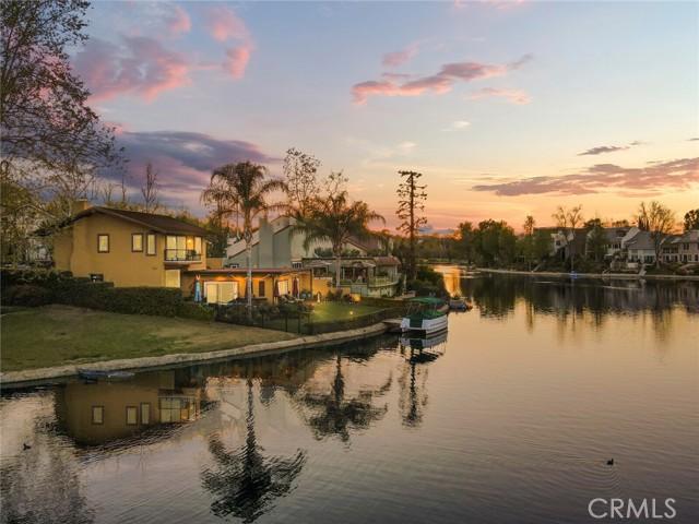 Photo of 4536 Park Cordero, Calabasas, CA 91302
