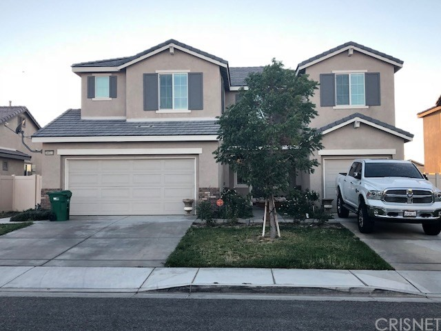 38023 Clermont Avenue, Palmdale, CA 93552