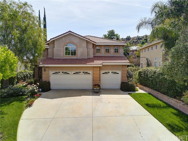 30416 Star Canyon Place, Castaic, CA 91384
