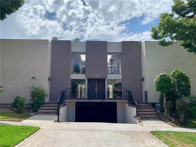 444 E Verdugo Avenue 9, Burbank, CA 91501