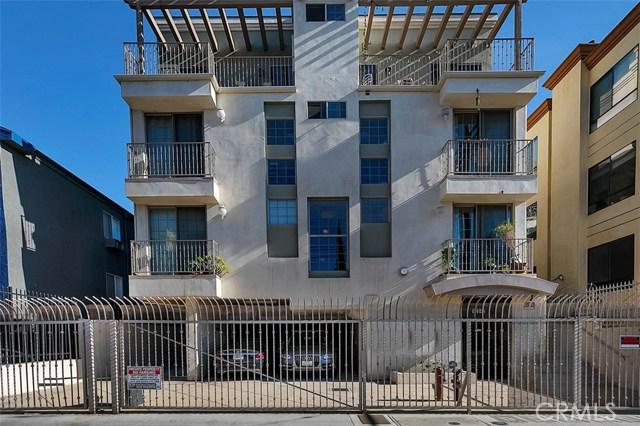12042 Hart Street 5, North Hollywood, CA 91605