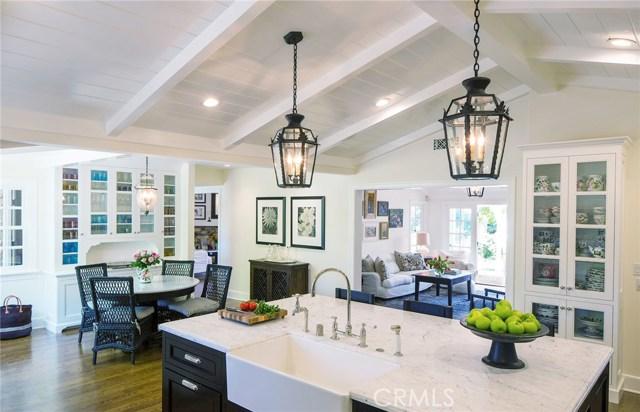 20643 De Forest Street, Woodland Hills, CA 91364