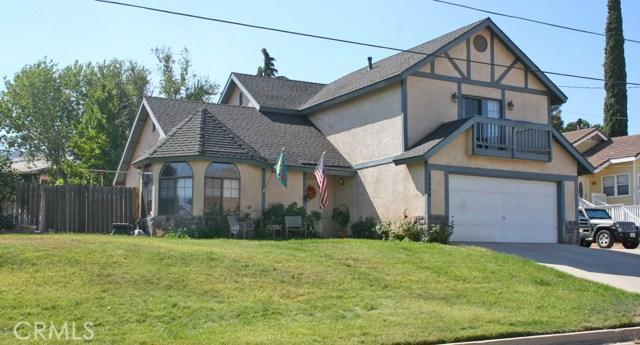 15348 Sandrock Drive, Lake Elizabeth, CA 93532