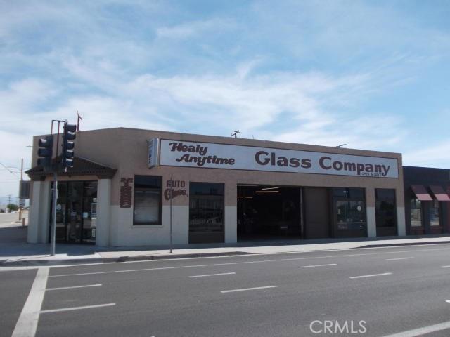 400 Lancaster Boulevard W, Lancaster, CA 93534