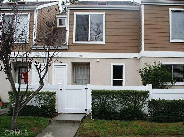 138 Birchwood Ln, Aliso Viejo, CA 92656