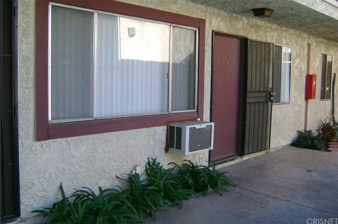 8800 Cedros Avenue 114, Panorama City, CA 91402
