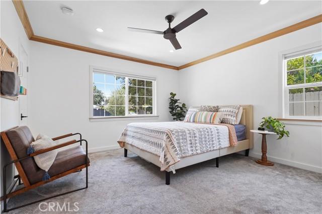 23. 5537 Bevis Avenue Sherman Oaks, CA 91411