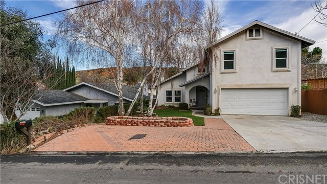 29513 Hunstock Street, Castaic, CA 91384
