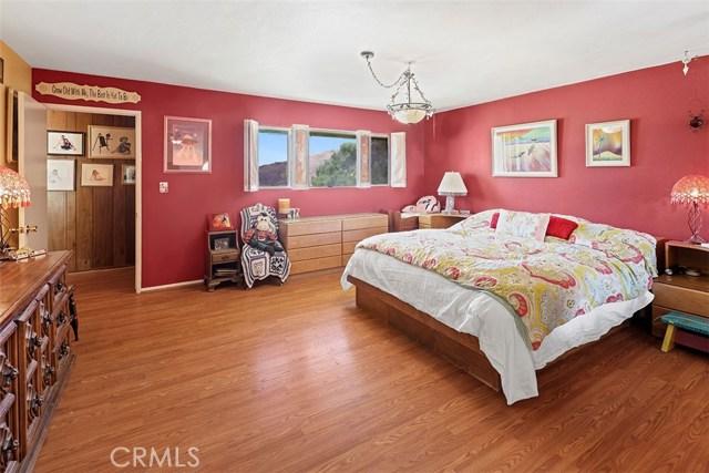 29120 Maryhill Rd, Acton, CA 93510 Photo 17