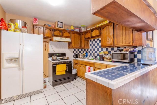 11566 Vanport Av, Lakeview Terrace, CA 91342 Photo 23