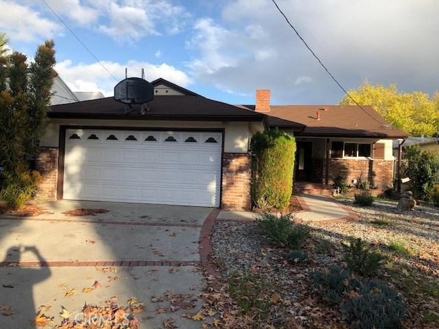 6224 Van Noord Avenue, Valley Glen, CA 91401