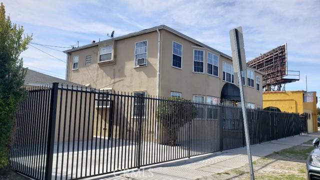 6066 Sawyer Street, Los Angeles, California 90035, 1 Bedroom Bedrooms, ,1 BathroomBathrooms,Residential,For Rent,Sawyer,SR21045835